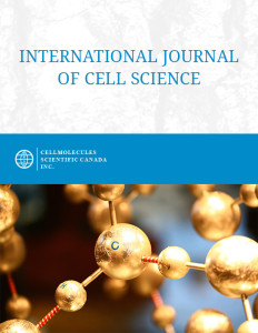 international-cell-science