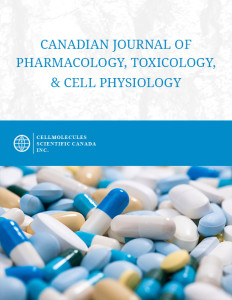 canadian-pharmacology